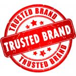 Trusted Brands - Copier Lease Sacramento