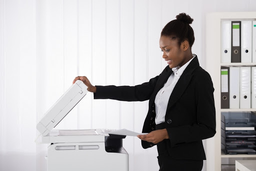 COPIER LEASE IS NOT A COPIER RENTAL